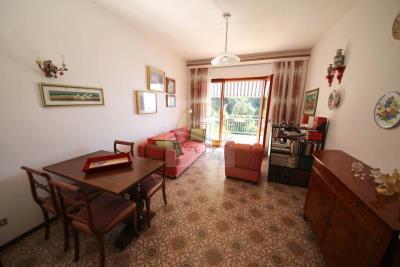 a-appartamento-vista-mare-vendita-ospedaletti-3
