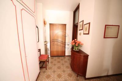 a-appartamento-vista-mare-vendita-ospedaletti-4