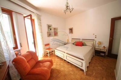 a-appartamento-vista-mare-vendita-ospedaletti-7