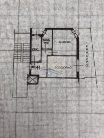 a-appartamento-vista-mare-vendita-ospedaletti-12