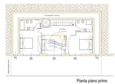 A-TERRENO-VISTA-MARE-OSPDEALETTI-IV10679