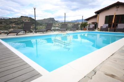 avilla-con-piscina-vendita-bordighera-14