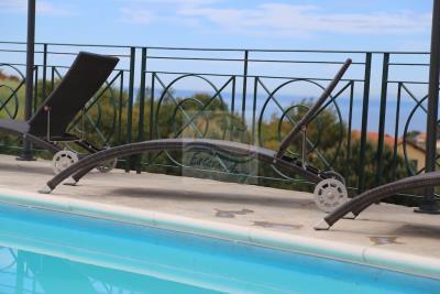 avilla-con-piscina-vendita-bordighera-16