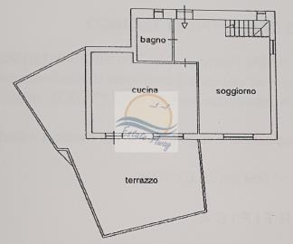 1-CASA-INDIPENDENTE-IV110420