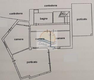 1-CASA-INDIPENDENTE-IV110421