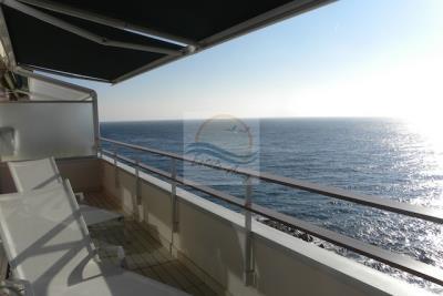 attico-sul-mare--vendita-ospedaletti-2
