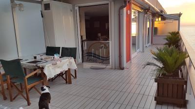 attico-sul-mare--vendita-ospedaletti-7