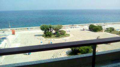 attico-sul-mare--vendita-ospedaletti-9