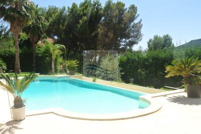 villa-con-piscina-vendita-camporosso-mare-2