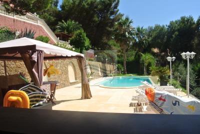 villa-con-piscina-vendita-camporosso-mare-3