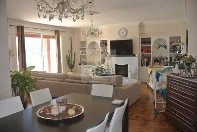 villa-con-piscina-vendita-camporosso-mare-22