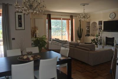 villa-con-piscina-vendita-camporosso-mare-21
