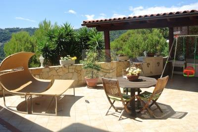 villa-con-piscina-vendita-camporosso-mare-29