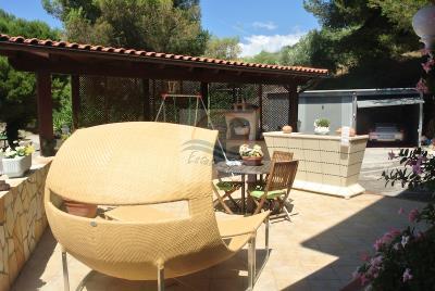 villa-con-piscina-vendita-camporosso-mare-30