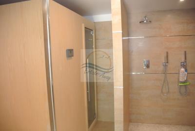 villa-con-piscina-vendita-camporosso-mare-31