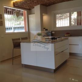 villa-con-piscina-vendita-camporosso-mare-35