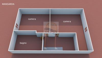 villa-con-piscina-vendita-camporosso-mare-37