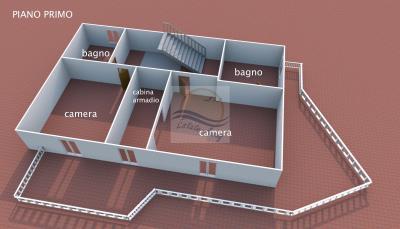 villa-con-piscina-vendita-camporosso-mare-38