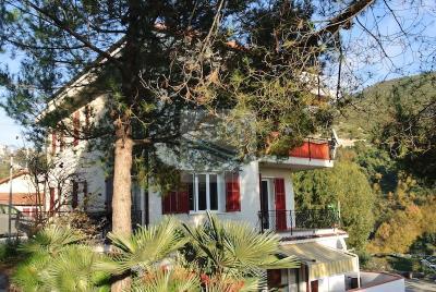 appartamento-ristrutturato-vendita-bordighera-sasso-1
