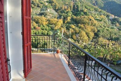 appartamento-ristrutturato-vendita-bordighera-sasso-3