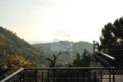 appartamento-ristrutturato-vendita-bordighera-sasso-4
