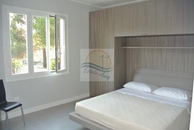 appartamento-ristrutturato-vendita-bordighera-sasso-6