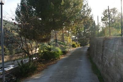 appartamento-ristrutturato-vendita-bordighera-sasso-5