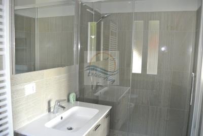 appartamento-ristrutturato-vendita-bordighera-sasso-8