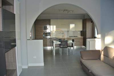 appartamento-ristrutturato-vendita-bordighera-sasso-9