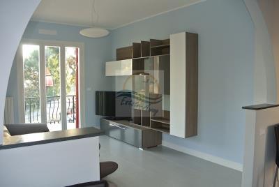 appartamento-ristrutturato-vendita-bordighera-sasso-10