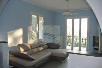 appartamento-ristrutturato-vendita-bordighera-sasso-11