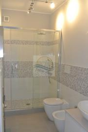 appartamento-ristrutturato-vendita-bordighera-sasso-12
