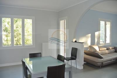 appartamento-ristrutturato-vendita-bordighera-sasso-13