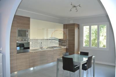 appartamento-ristrutturato-vendita-bordighera-sasso-14