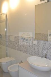 appartamento-ristrutturato-vendita-bordighera-sasso-15