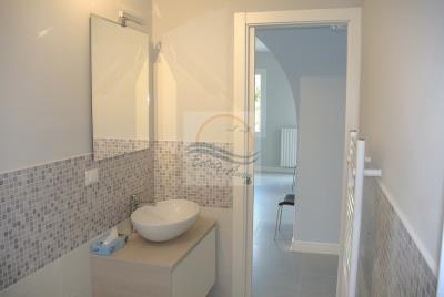 appartamento-ristrutturato-vendita-bordighera-sasso-16