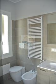 appartamento-ristrutturato-vendita-bordighera-sasso-17