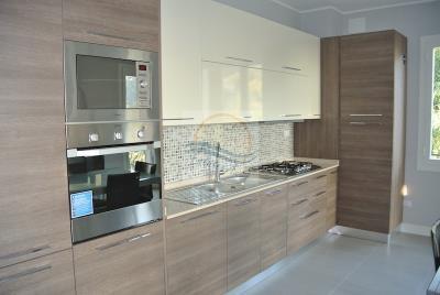 appartamento-ristrutturato-vendita-bordighera-sasso-18