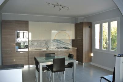 appartamento-ristrutturato-vendita-bordighera-sasso-19