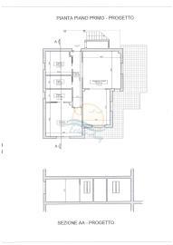 appartamento-ristrutturato-vendita-bordighera-sasso-20