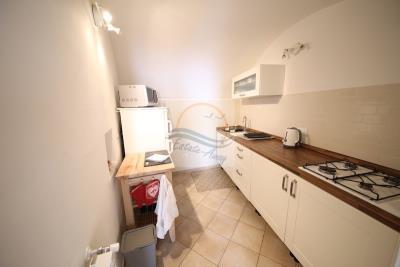 appartamento-ristrutturato-in-vendita-5