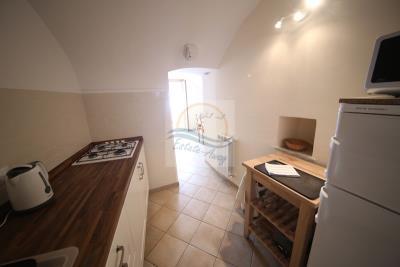 appartamento-ristrutturato-in-vendita-7