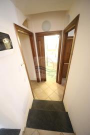 appartamento-ristrutturato-in-vendita-12