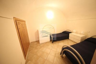 appartamento-ristrutturato-in-vendita-13
