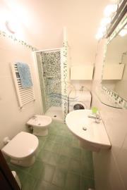 appartamento-ristrutturato-in-vendita-15