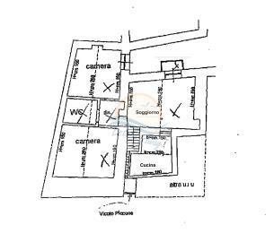 appartamento-ristrutturato-in-vendita-18