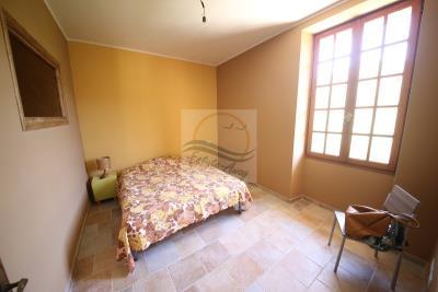 appartamento-ristrutturato-vendita-apricale-9