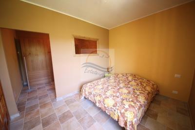 appartamento-ristrutturato-vendita-apricale-10