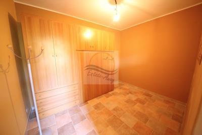 appartamento-ristrutturato-vendita-apricale-11