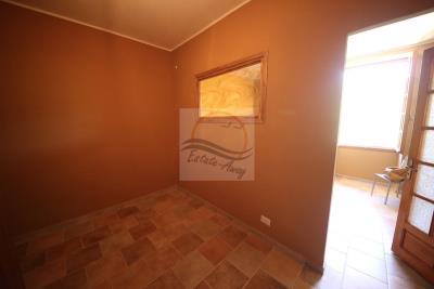 appartamento-ristrutturato-vendita-apricale-12